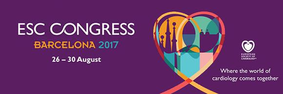 esc-congress-2017_ok