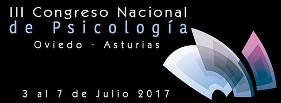iii-congreso-nacional-de-psicologia-6491_ok