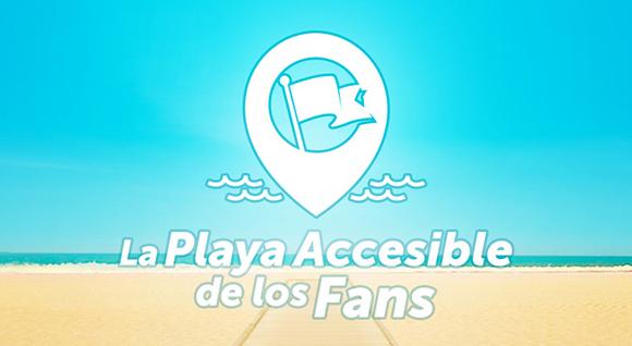 playa1_1_ok
