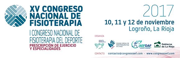XVCNF_AEF-banner-organizadores-3_580