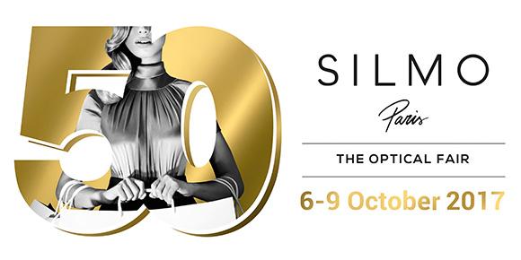 logo_SILMO2017UK_580