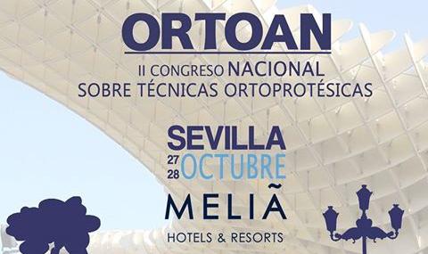 ortoan480