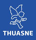 logo-thuasne