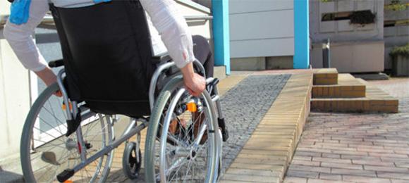 accesibilidad_580