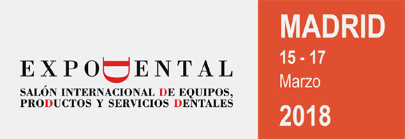 expodental_580