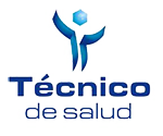 tecnicodesalud__ok