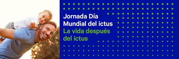 Dia Mundial del Ictus_580