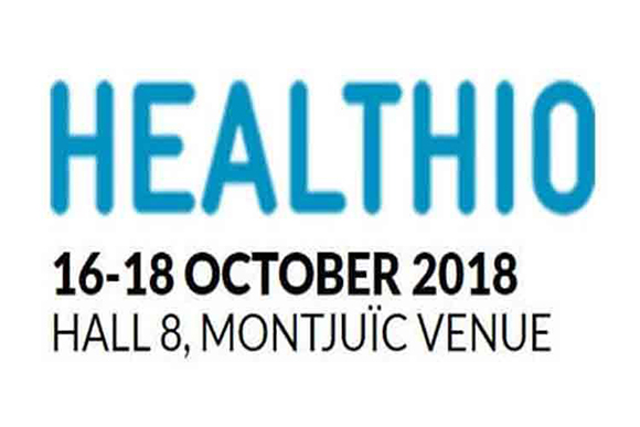HEALTHIO-2018_580