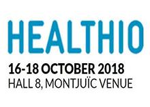 HEALTHIO presentará innovaciones y aplicaciones para fomentar el empoderamiento del paciente