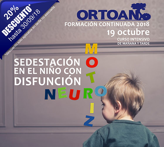 curso-5-ortoan-2018-disfuncion-neuromotriz-final-2mb_okok