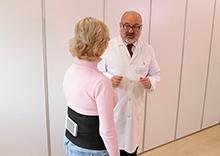IBV busca partners para internacionalizar sus tecnologías en MEDICA 2019