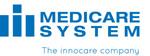 Medicare System sigue apostando por la formación