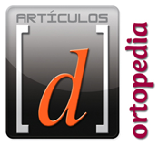 Plannings 2015 - Artículos de Ortopedia
