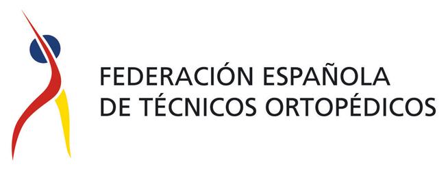 CONVOCADA LA VII EDICIÓN DE LA BECA FETOR