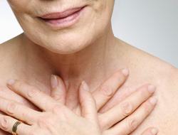 ¿Cómo aportar los nutrientes necesarios a la piel madura?
