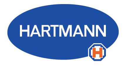 Las ventas del GRUPO HARTMANN España crecen un 7% en 2013