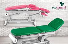 Nuevo catálogo 2013 - 2014 de Ecopostural