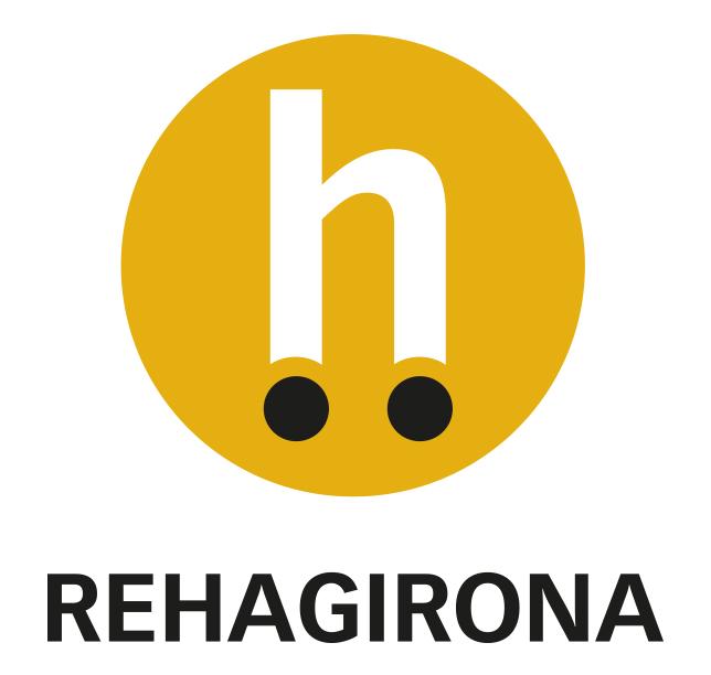 Nuevas instalaciones de Rehagirona