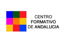 Centro Formativo de Andalucía (CEFOA) Impartirá Curso de Valoración y Tratamiento de Ortesis Funcionales para Mano en Parálisis Espásticas y Flácidas