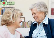 España, uno de los países con más longevidad de la Unión Europea