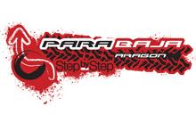ParaBaja Step by Step