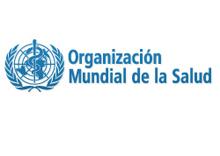 7 de Abril - Día Mundial de la Salud 2015: INOCUIDAD DE LOS ALIMENTOS