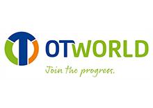 Agenda de eventos destacados OTWORLD y 1r trimestre 2016