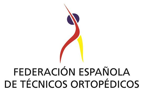 Los técnicos ortopédicos, unos profesionales sanitarios olvidados por la Administración